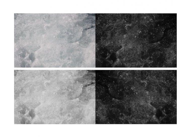 Rachel Valdés Fotografía En el espacio-2